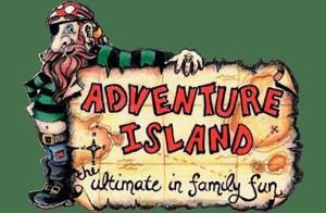 Adventure Island Orange Beach Alabama Vacationsalabama Com