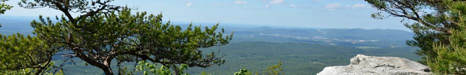 alabama-cheaha-state-park