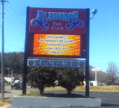 alabama-fan-club-and-museum-fort-payne-alabama