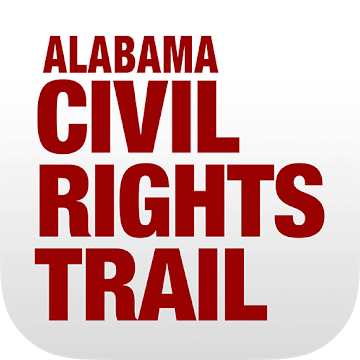Alabama Civil Rights Trail Appa