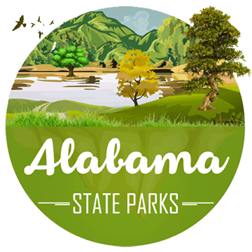 Alabama State Parks from K MUNILAKSHMI
