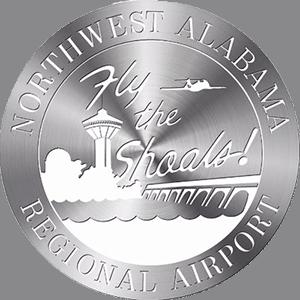 Northwest Alabama Regional Airport Colbert County Alabama Muscle Shoals Alabama