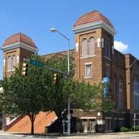 16th-Street-Baptist-Church-birmingham-alabama