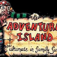 Adventure-Island-Orange-Beach