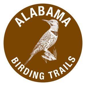 Alabama-Birding-Trails