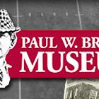 Alabama-Football-Paul-W-Bryant-Museum-Tuscaloosa-Alabama