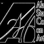 Alabama-State-Council-on-the-Arts-Logo
