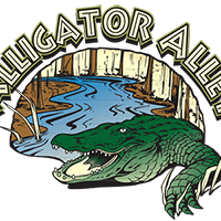 Alligator-Alley-Summerdale-Alabama-Alligator-sanctuary