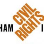 Birmingham-Civil-Rights-Institute-alabama
