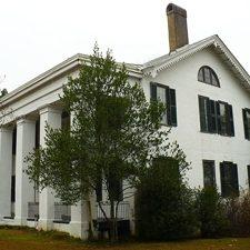 Bluff-Hall-Bluff Hall -Demopolis-Alabama