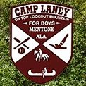 Camp Laney ,summer camp , Mentone, Alabama
