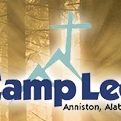 Camp Lee Christian Retreat Center is located in Anniston, Alabama. Camp Lee is a ministry of First United Methodist Church Anniston.