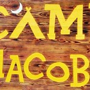 Camp MACOBA is located in New Market, Alabama and host over 100 acres of fun.