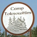 Camp ToknowHim is a interdenominational Christian youth camp and retreat center located Pisgah, Alabama in northeast Alabama. Discover breathtaking views of the Tennessee River with miles of wooded trails and awesome rock formations.