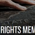 Civil-Rights-Memorial-Montgomery-Alabama