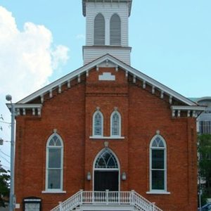 Dexter-Avenue-Baptist-Alabama