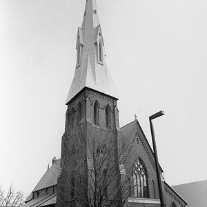 Episcopal-Church-of-the-Nativity-Huntsville-Alabama
