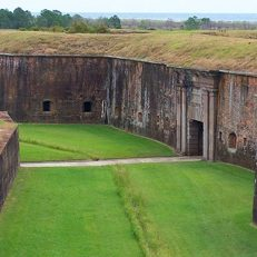 Fort-Morgan-Alabama