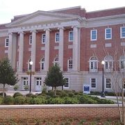 Foster-Auditorium-University-of-Alabama
