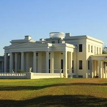 Gaineswood-Plantation-Demopolis-Alabama