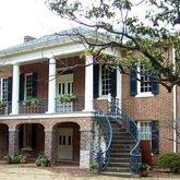 Gorgas-House-TuscaloosaAlabama