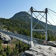 Grandfather-Mountain-Bridge-North-Carolia