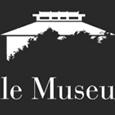 Huntsville-Museum-of-Art-huntsville-alabama