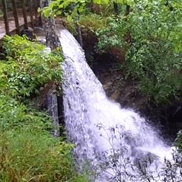 Indian-Falls-DeSoto-State-Park-DeSoto-Scout-Trai