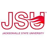 Jacksonville State University-JSU, Alabama, College