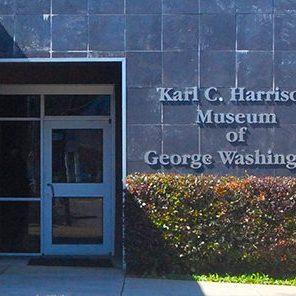 Karl-C-Harrison-Museum-of-George-Washington-Columbiana-Alabama