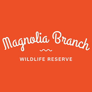 Magnolia Branch Wildlife Reserve , Atmore, Alabama