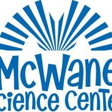 McWane-science-center-birmingham-alabama