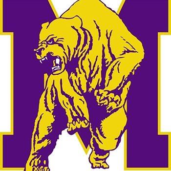 Miles-College-Golden-Bears-alabama