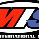 Mobile-International-Speedway-alabama