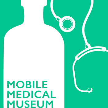 Mobile-Medical-Museum-Mobile-Alabama