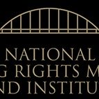 National-Voting-Rights-Museum-and-Institute-selma-alabama