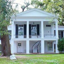 Oakleigh-House-Museum-Mobile-Alabama