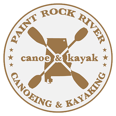 Paint Rock Canoe And Kayak Rental Paint Rock Alabama Kayak Rentals