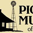 Pioneer-Museum-of-Alabama-troy-alabama