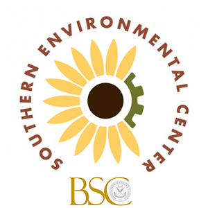 Southern-Environmental-Center-Birmingham-Southern-College-Birmingham-Alabama