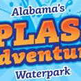 Splash-Adventure-alabama