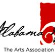 The-Arts-Association-of-East-Alabama