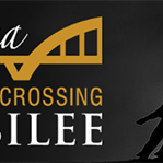 The-Bridge-Crossing-Jubilee-Selma-Alabama