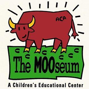 The-MOOseum-museum-Alabamas-beef-cattle-industry- Montgomery-Alabama-al