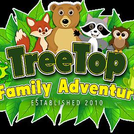TreeTop-Family-Adventure