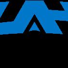 UAH-University-of-Alabama-Huntsville