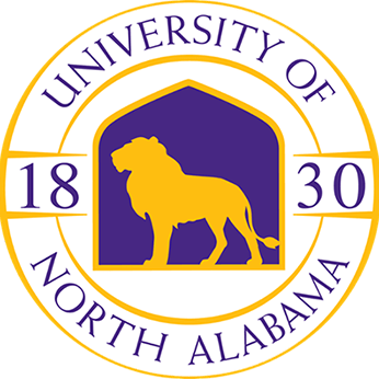UNA-The-University-of-North-Alabama-Florence-Alabama