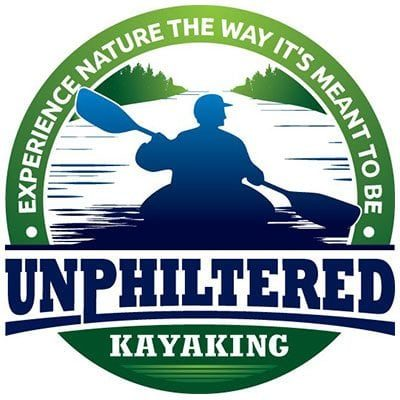 UnPhiltered Kayaking L.L.C. -Kayak Rentals -Guides Tours - Guntersville, Alabama