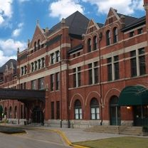 Union-Station-Montgomery-Aalabama