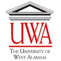 University Of West Alabama-UWA- College